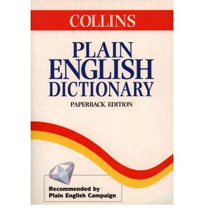Dictionaries | Kindle Downloading Library Books
