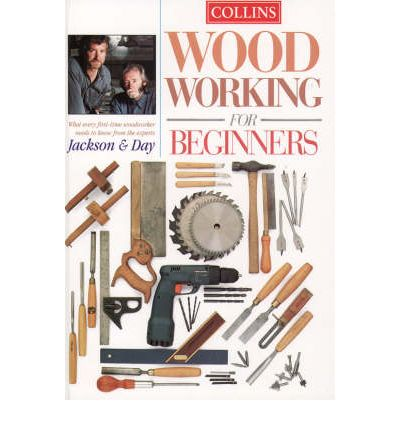 Luxury 30 Excellent Easy Woodworking Ideas Beginners | Egorlin.com