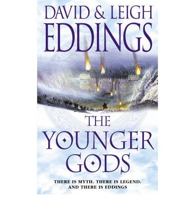The Younger Gods