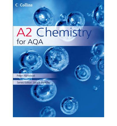 aqa a2 chemistry coursework Master thesis or master&39s dissertation aqa a2 ict coursework help college assignment help help with essay writing for university.
