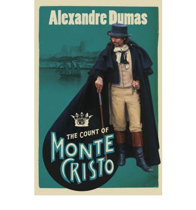 a summary of the count of monte cristo by alexandre dumas Amazoncom: the count of monte cristo (everyman's library) (8601420683587): alexandre dumas, peter washington, umberto eco: books alexandre dumas's epic novel of justice, retribution.