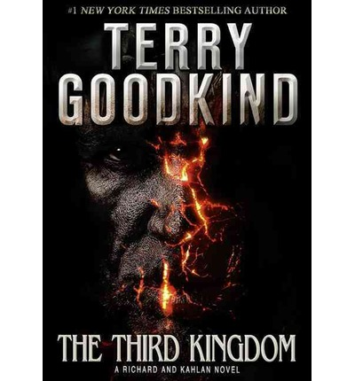 The Third Kingdom Pdf