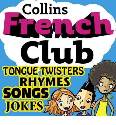 Collins French Club