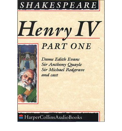an analysis of history of a kingdom in king henry 4 by william shakespeare Henry iv part 1 study guide contains a biography of william shakespeare, literature essays, a complete e-text, quiz questions, major themes, characters, and a full summary and analysis.