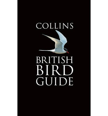 collins bird guide pdf free download