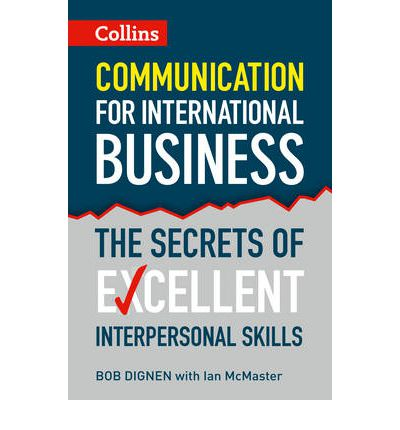 international business communication The international association of business communicators (iabc) is a global network of communication professionals committed to improving organizational effectiveness through strategic communication established in 1970, iabc serves members in more than 70 countries for networking, career development and personal growth.