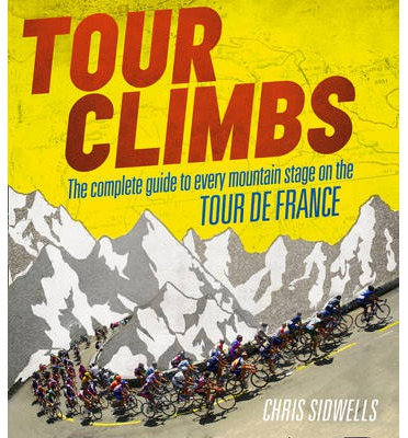 Tour Climbs