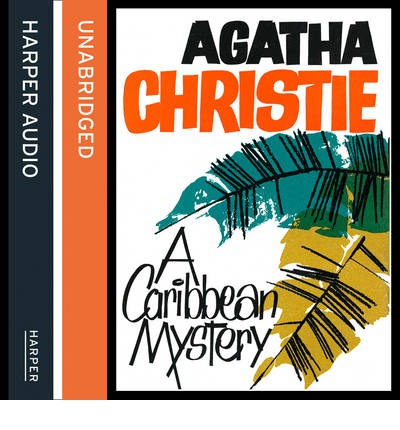"""a comparison of two mystery novels by agatha christie and sheila radley On the train there are two other best known mystery writer"""" (harper) all of her novels are known around the by sheila radley and agatha christie."""