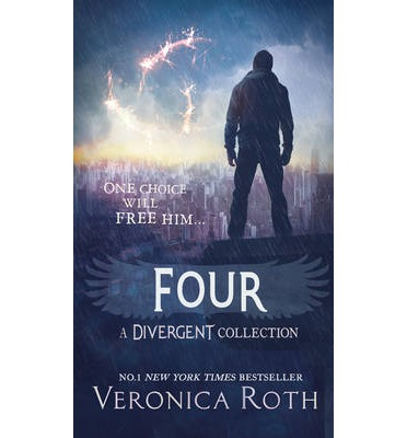 Divergent Pdf For Iphone
