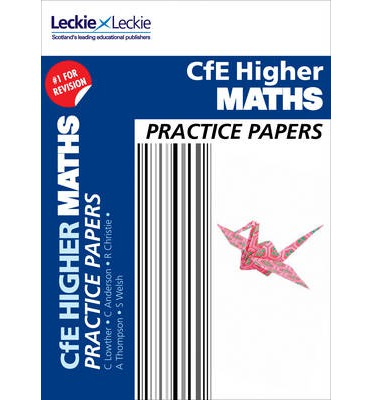 practice papers for sqa exams intermediate 2 english