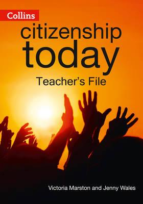 Citizenship GCSE coursework – a few thoughts
