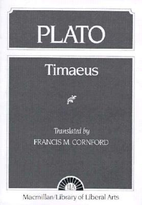 an analysis of the book timaeus by plato Read timaeus by plato by plato by plato for free with a 30 day free trial  timaeus is one of plato's  introduction and analysis  timaeus  the book  timaeus.