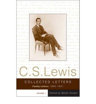 list of cs lewis essays Cs lewis research papers examine the british writer, oxford and cambridge don, and christian apologist, best known for his narnia series and the book mere christianity.
