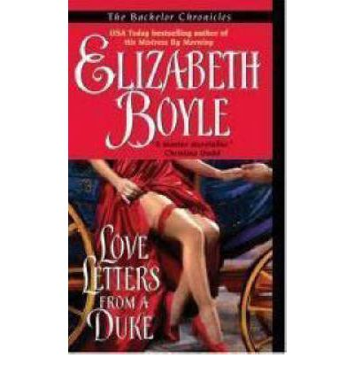 Love Letters From A Duke Free Download