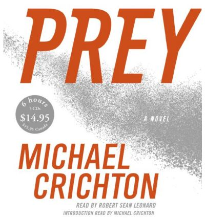 the life and novels of michael crichton 12 books to read if you love michael crichton fans of michael crichton's fast-paced novels will love but his perfect life comes apart at the seams when.