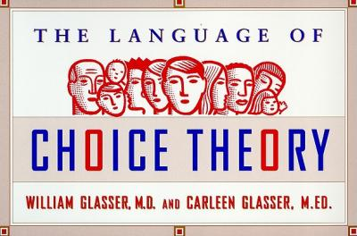Choice Theory Pdf