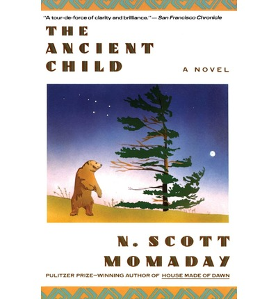 n. scott momaday essays N scott momaday (kiowa) (b 1934) n scott momaday often attributes the diversity of his forms of expression to his rich cultural inheritance and varied life experiences.