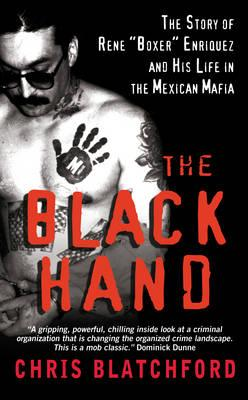 The Black Hand : The Story of Rene