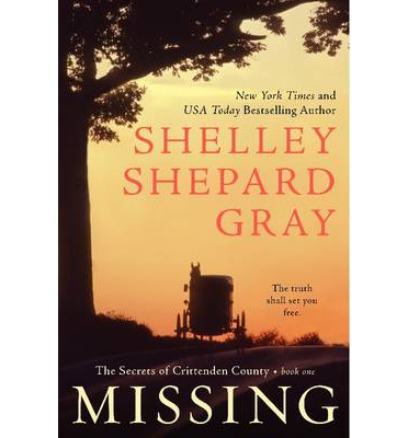 Download di audiolibri di dominio pubblico Missing by Shelley Shepard Gray in Italian CHM 9780062089700