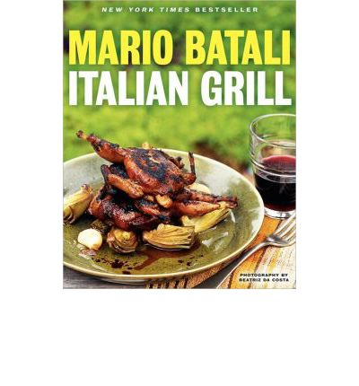 meatloaf mario batali s italian meatloaf recipes dishmaps mario batali ...