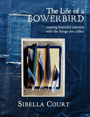 The Life of a Bowerbird