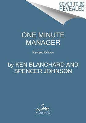Summary on the book one minute manager by kenneth blanchard an spencer johnson