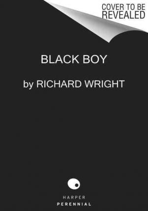 the price of wisdom in richard wrights autobiography black boy Black boy: richard wright and yet the description of his childhood could have been that of countless black boys black boy is a outstanding autobiography.