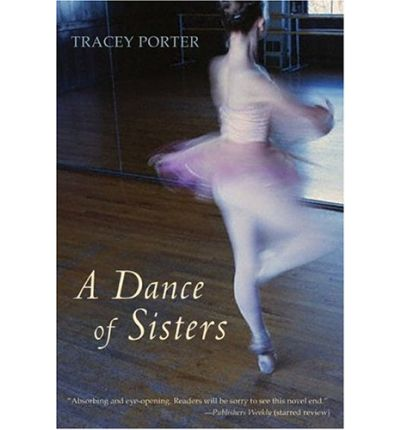 dance and clarissa essay Dance is my favorite sport ever since i was a little girl dance has always been my favorite sport when i was three, i would put glitter on my face and run around the house twirling.