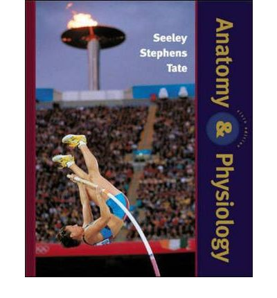 anatomy and physiology pdf seeley