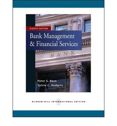 bank financial management