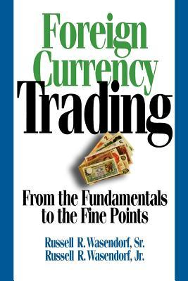 Trading foreign currencies