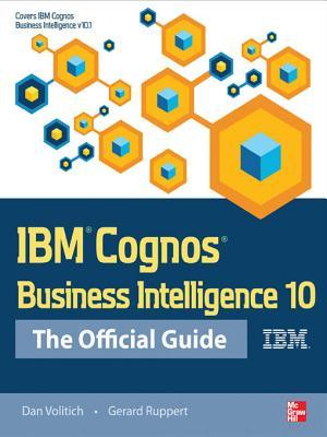cognos guide Create amazing dashboards using cognos analytics and see how to reap useful information by combining variety of data.