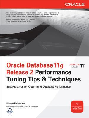 oracle performance tuning case studies Ample case studies help the reader to grasp the situation better  the art and science of oracle performance tuning is a surprisingly unique oracle book rather .