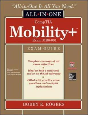 comptia mobility+ certification all-in-one exam guide exam mb0-001 pdf