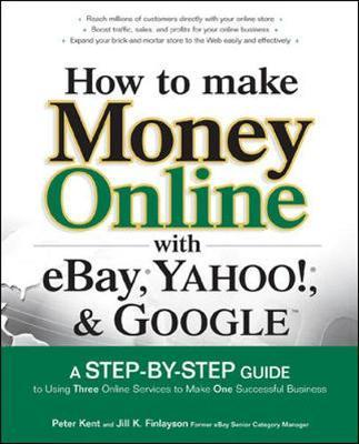 How to make money online yahoo answers 2012