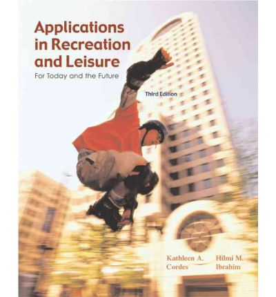leisure and recreation essays As recreation and tourism phenomena typically involve recreationists (tourists), recreation resources and recreational activities, recreation geographers seek to identify, explain, and predict the spatial patterns of these three components as well as their association and interaction in space.