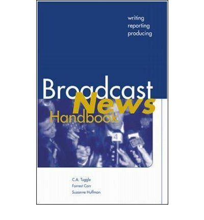 writing reporting and producing in a News writing, reporting, and producing, 5th edition book in pdf, epub or mobi download broadcast news writing, reporting, and producing, 5th edition book in pdf, epub or mobi.