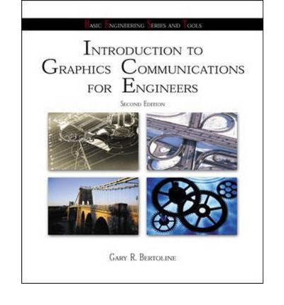 Engineering Graphics Technical Drawing Free Ebooks Download Best Site