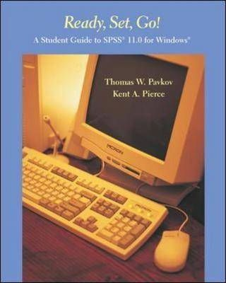Sas Certification Prep Guide Base Programming For Sas 9 Third Edition Pdf Download archivio multa radiohead telefonare scommesse
