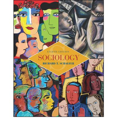 sociology reflection 1 pdf Soci 101 professor reymers introduction to sociology fall 2013 essay writing assignment 1: the sociological perspective.