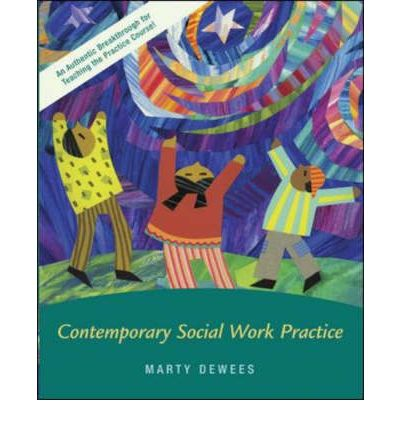 contemporary to social work Ebscohost serves thousands of libraries with premium essays, articles and other content including contemporary issues in social work.