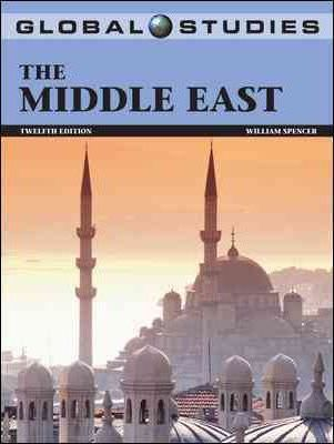 east spencer middle eastern singles Find meetups about middle eastern singles and meet people in your local community who share your interests.