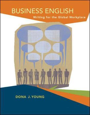 business writing books esl questions