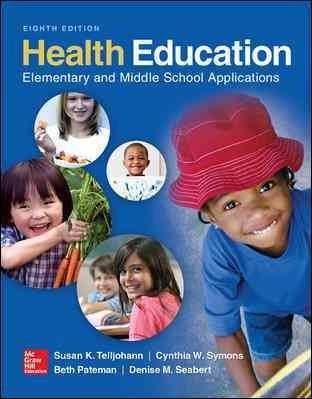 Elementary Education college subjects mecc