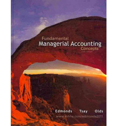 managerial accounting 222 Course code: acct-222: course name: management accounting 1: category: accounting: description: in management accounting 1, you will examine managerial accounting topics related to cost concepts and the cost of goods manufactured schedule.