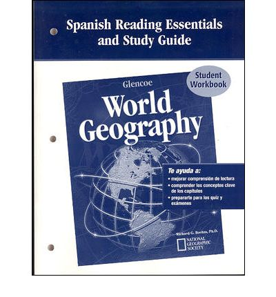 "World Geography Unit 2 ""The Roles of Physical and Cultural ..."