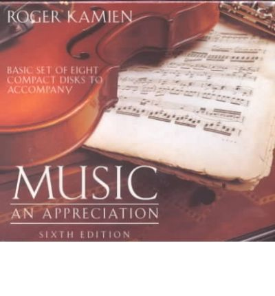 Music free ebooks for your kindle or other ereader page 3 ebooks best sellers music an appreciation basic cd rom set pdf by roger kamien fandeluxe Choice Image
