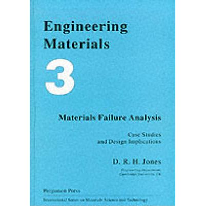 failure case studies in civil engineering Failure case studies in civil engineering : structures, foundations, and the geoenvironment uniform title failures in civil engineering edition.