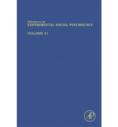 experimental social psychology strengths and The advantages of an experimental research design in psychological research include the  social sciences psychology  what type of work happens in experimental.