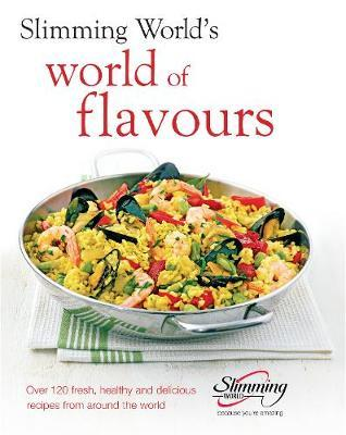 Slimming world slimming world 9780091933531 Slimming world books free